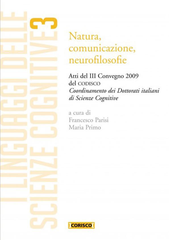 Codisco2009