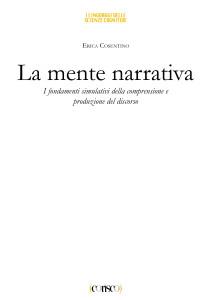 La mente narrativa - Erica Cosentino