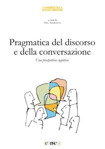 pragmatica_del_discorso