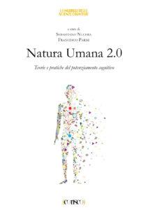 natura umana 2.0