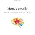Mente e cervello copertina
